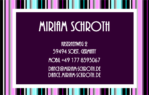 Visitenkarte MS 150dpi p